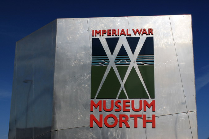 https://geotopoi.files.wordpress.com/2011/04/imperial-war-museum-north-20110410-01-sign.jpg