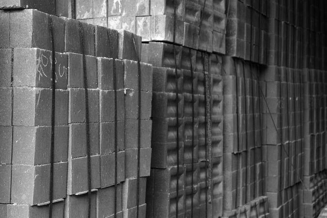 Cults Brick Ltd