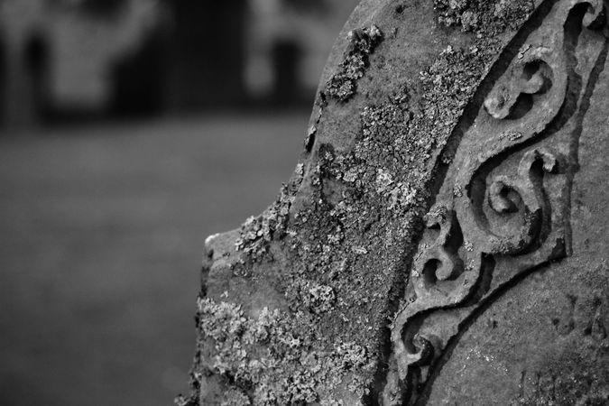 Cupar Cemetery