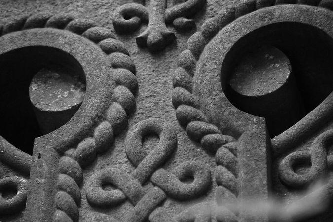 St Mary's, Llanfairpwll