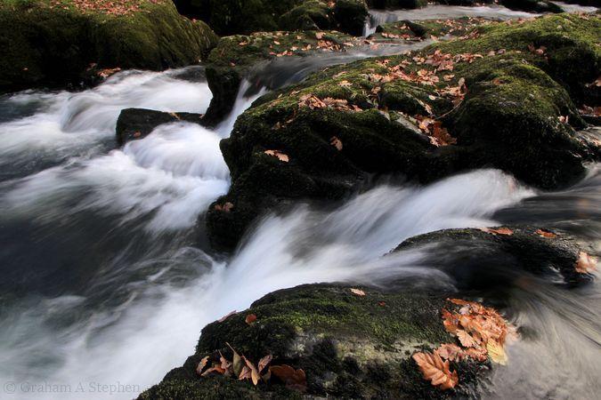 Afon Ogwen
