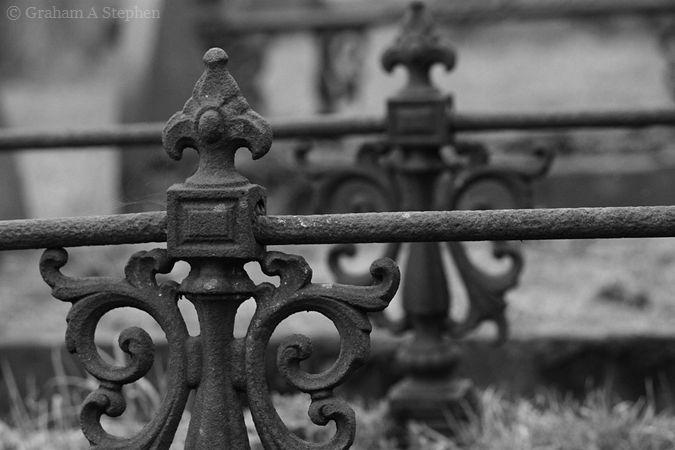 Eglwys Garmon Sant