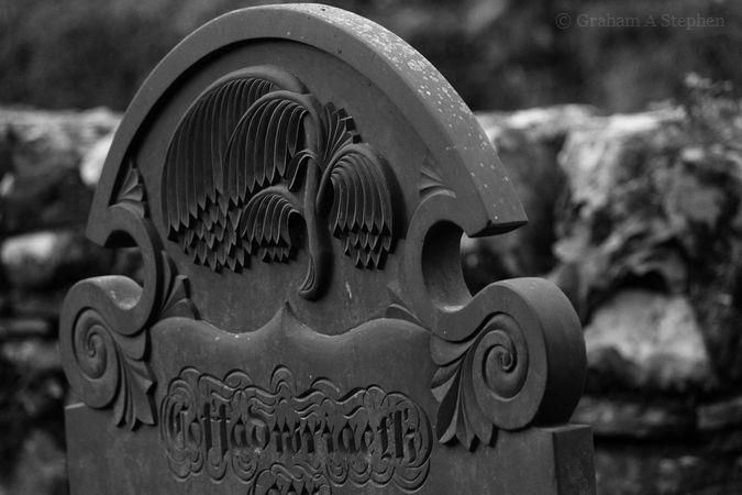 Coffadwriaeth (Remembrance)