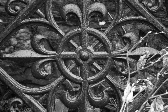 Eglwys Sant Tysilio