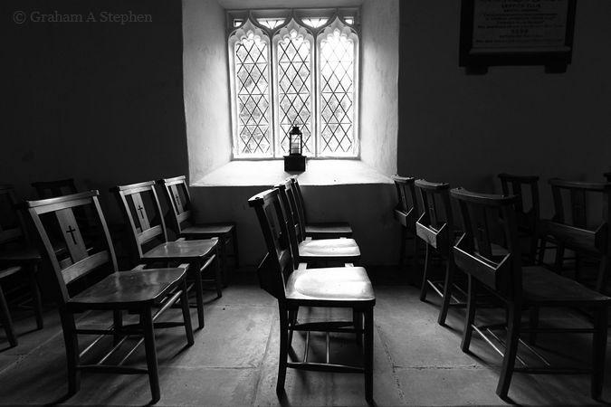 Eglwys Sant Peris