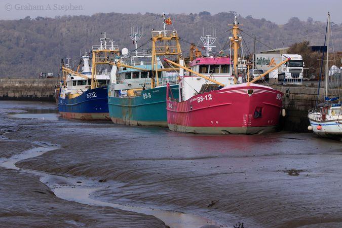 Port Penrhyn