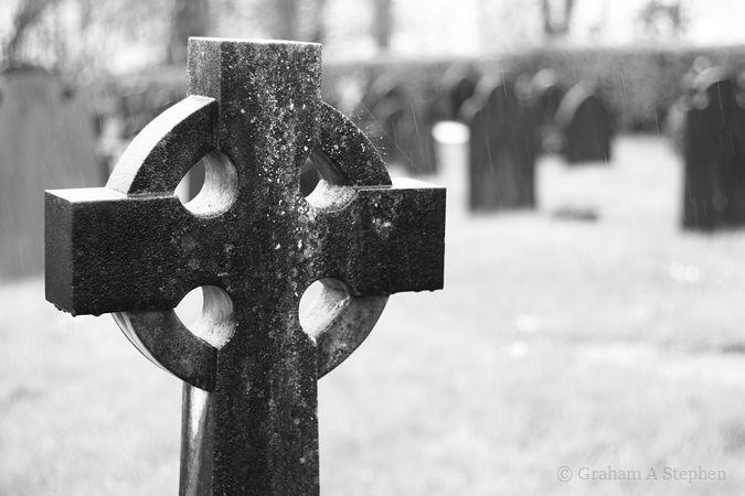 Beaumaris Cemetery