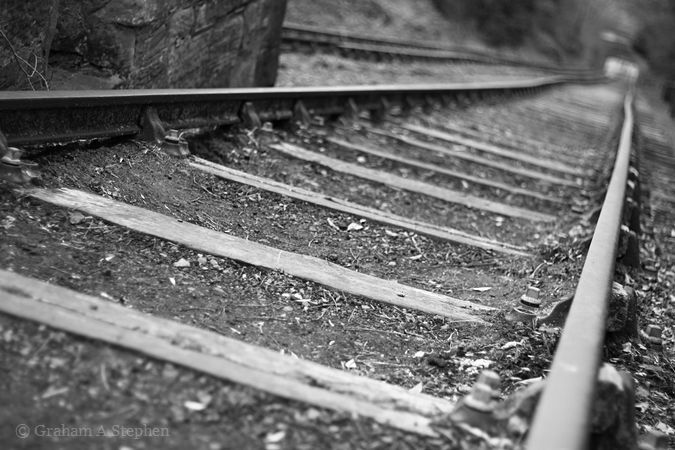 Hay Inclined Plane