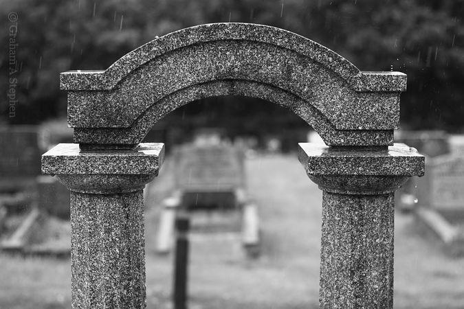 Bangor Crematorium