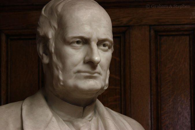 Hugh Frederick Hornby