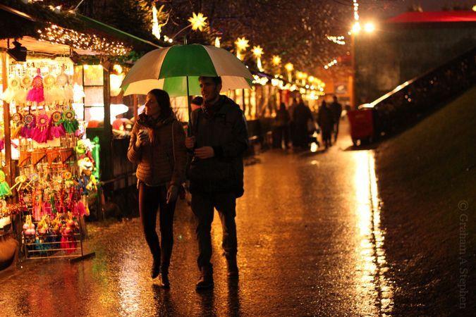 Edinburgh's Christmas 2015, Princes Street Gardens
