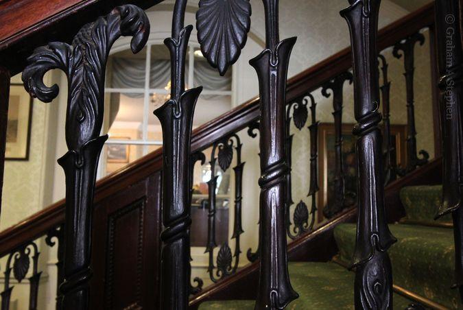 Bulkeley Hotel