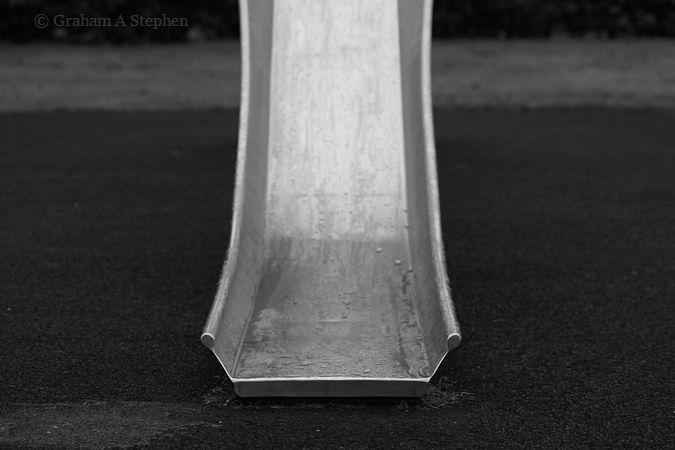 Public Park, Newburgh