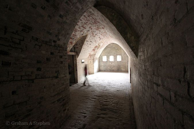 dover-castle-20161025-17-medieval-tunnels | GeoTopoi