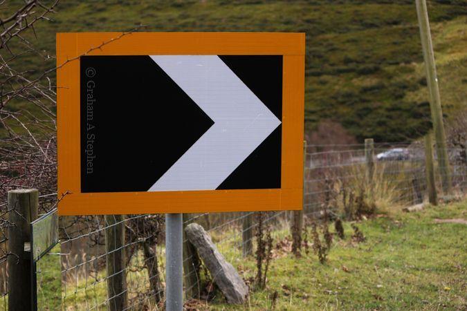 Horseshoe Pass, Llangollen